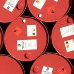 The War That Would Transform Oil Markets