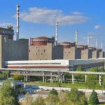 The Polish Energy Problem, the Ukrainian Nuclear Solution