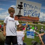 Fossil Fuel Dollars Flow into Local Elections Threatening Development in the West
