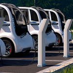 Growth in Plug-In Electric Vehicles Depends on Future Market Conditions