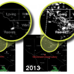 New Texas Permian Oil and Gas Flaring Report Reveals Excessive Gas Waste and Major Gaps in Operator Flaring Practices