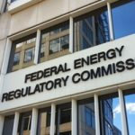 Can Energy Efficiency Resources Be Unfairly Excluded from Wholesale Electricity Markets?