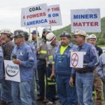 The Decline of Coal: Break the Fall or Soften the Blow?
