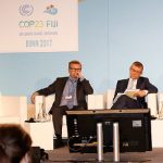 Part of the Policy Solution: Fossil Fuel Subsidy Reform and Taxation at the UNFCCC