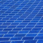Should the U.S. Energy Future Depend on Cheap Solar Imports?