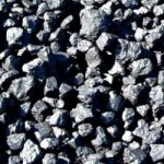 Federal Regulators Deal Huge Blow To The Coal Industry