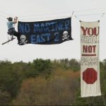Pennsylvania Suspends Mariner East 2 Pipeline Construction, Citing Sunoco's 'Egregious and Willful' Violations