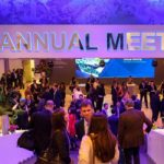 The Climate Solution No One in Davos Will Be Talking About