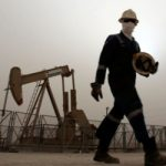 Physical Oil Markets Don't Lie: Is Another Crash Likely?