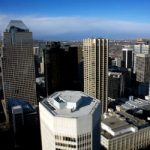 A Cities' Guide to Carbon Reduction Coalitions