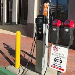 Charging Past Failure: A Plan For More Effective Electric Vehicle Powering