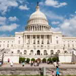 In Budget Agreement, Congress Comes Through with Tax Equality for 'Orphan' Technologies