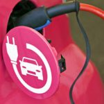 As Electric Vehicles Gain Favor, Utilities Can Accelerate EV Adoption