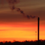 This Report Card for Global Carbon Dioxide Emissions Is Not Encouraging