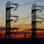 Blockchain Technology Could Alter Electricity Industry
