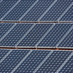 The Impact of the Solar Boom on the Australia Electricity Sector