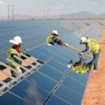 The Most Important Thing California Can Do With Its Clean Energy Could Be to Share It