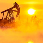 China Now Produces More Oil Abroad Than At Home