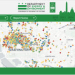How Cities Can Use Building Energy Data to Drive Efficiency