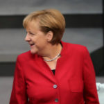 Germany's New Government Deal Fails the Paris Climate Accord Test