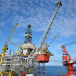 Statoil Drops 'Oil' From its Name, But Not its Business Model