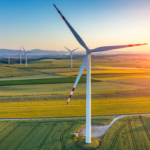 How 3 Local Innovation Labs Are Helping Drive a Global Energy Transition