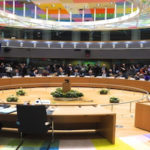 EU Leaders Order Long-Term Climate Strategy by Early 2019