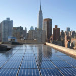 New York City Turns to Solar + Storage for Greater Resilience
