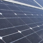 Building The World's Largest Solar Project