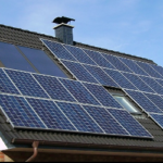 What the Fate of One Solar Bill Reveals About Politics in Virginia