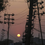 A Key Hurdle to Modi's Rural Electrification Scheme is the Paperwork