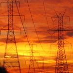 Electricity Sector Leaders Commit to Accelerating the Clean Energy Transition