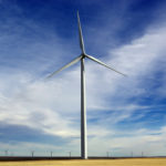 Renewable Portfolio Standards: Options from U.S. Experience