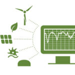 How Aggregators Will Alter Fundamentals of Electricity Business