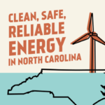 As Moratorium on North Carolina Wind Power Winds Down, Economic Opportunity Appears on the Horizon