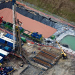 Three Key Takeaways from Ground Water Protection Council's Latest Report on Oil and Gas Regulations