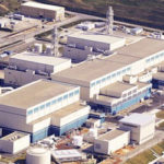 Reducing the Costs of Nuclear Energy in Three Steps