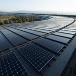 The World's Biggest Corporations Are Charging Toward 100% Renewable Energy. Google And Apple Are Leading The Way