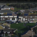 Solar Stories: Prosuming and Energy Resilience