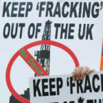 Fracking May Have Political Support, It Still Needs a 'Social Licence'