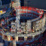 Why Nuclear Fusion is Gaining Steam – Again