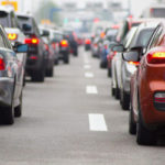 One Reform EPA Should Make To Fuel Economy Rules That No One Is Talking About