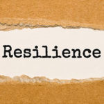 How Energy Efficiency Can Boost Resilience