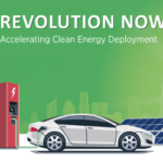 An Electric Car Revolution Will Require Perpetual Subsidies