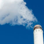 Energy Efficiency Can Help 32 States Meet Clean Air Rules by Cutting Pollution