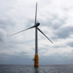 NextEra's Robo Is Wrong About Offshore Wind