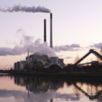 Dear FirstEnergy, America Doesn't Need Your Coal Plants