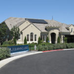 Why California's New Home Solar Requirement Includes Batteries and Not Zero Net Energy