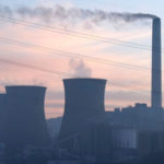 FirstEnergy's Dangerous Push for an $8B Bailout: What You Need to Know