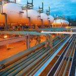 Resilience Proceeding Gives FERC a Chance to Advance Gas-Electric Coordination